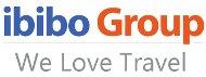 Avatar for Goibibo (Ibibo Group Pvt Ltd)