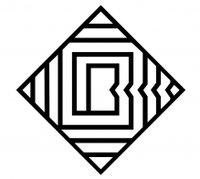 Avatar for Bauer Venture Partners