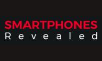 Avatar for Smartphones Revealed