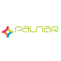 Avatar for Palayekar Companies