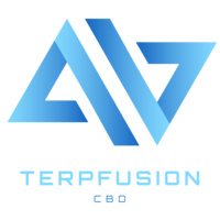 Avatar for Terpfusion CBD Network