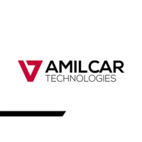 Avatar for Amilcar Technologies