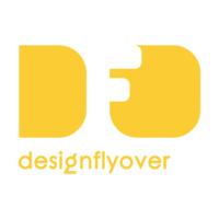 Avatar for Designflyover