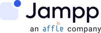 Avatar for Jampp