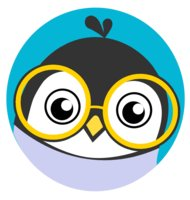Avatar for PenguinSmart