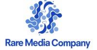 Rare Media Company