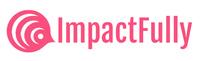 Avatar for ImpactFully