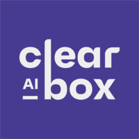 Avatar for ClearBox AI Solutions