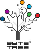 Avatar for Byte Tree