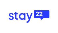 Avatar for Stay22