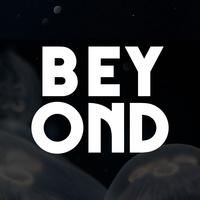Avatar for beyond