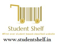 Avatar for StudentShelf.Inc