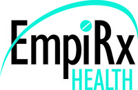 Avatar for EmpiRx Health