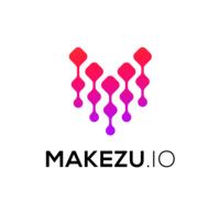 Avatar for MAKEZU