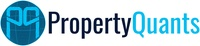 Avatar for PropertyQuants