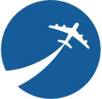 Liftoff Software logo