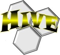 Avatar for Hive Computing