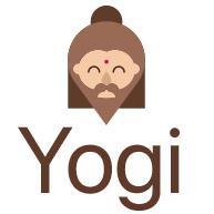 Avatar for Yogi