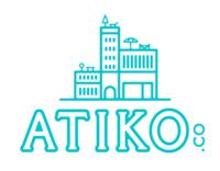 Atiko logo