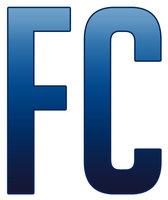 FanChatter logo
