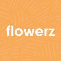Avatar for flowerz.