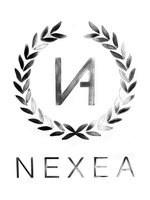 Avatar for NEXEA Startup Accelerator