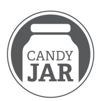 Avatar for Candy Jar