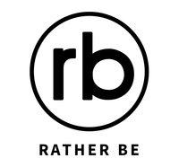 Jobs at RatherBe