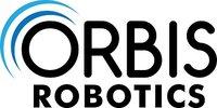 Orbis Robotics