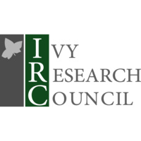 Avatar for Ivy Research Council
