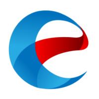 Jobs at Enview