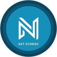 NXT Studios