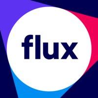 Flux Advertising