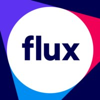 Avatar for Flux Outdoor