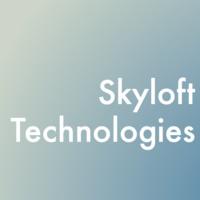 Avatar for Skyloft