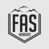 Avatar for FAS Workout