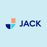 Avatar for Jack Health