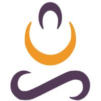 Avatar for Stamurai