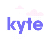 Avatar for Kyte