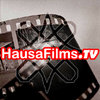 HausaFilmsTV -  film crowdsourcing video streaming