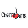 CherryBelly -  social games