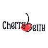 CherryBelly -  social games