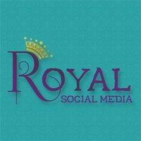 Royal Social Media