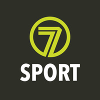Avatar for 7Sport