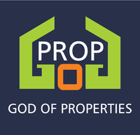 Avatar for PropGod Services