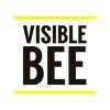 VisibleBee