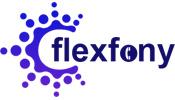 Avatar for Flexfony Telco
