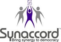 Synaccord