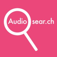 Avatar for Audiosear.ch