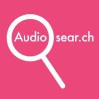 Avatar for Audiosear.ch